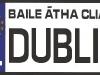dublino-2010-001-resize