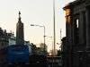 dublino-2010-008-resize