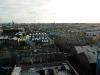 dublino-2010-029-resize