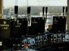 dublino-2010-033-resize