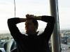 dublino-2010-040-resize