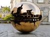 dublino-2010-049-resize