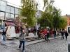 dublino-2010-056-resize
