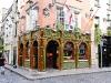 dublino-2010-057-resize