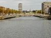 dublino-2010-062-resize