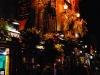 dublino-2010-073-resize