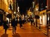 dublino-2010-078-resize