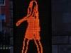 dublino-2010-080-resize