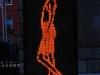 dublino-2010-081-resize
