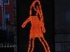 dublino-2010-082-resize