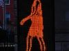 dublino-2010-083-resize