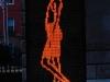 dublino-2010-084-resize