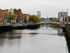 dublino-2010-096-resize