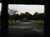 dublino-2010-133-resize