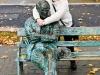 dublino-2010-151-resize