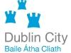 dublino-2010-184-logo