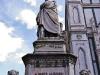 Firenze 26/4/2008