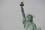 new-york-2011-002
