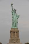 new-york-2011-003