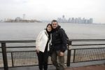 new-york-2011-004