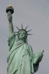 new-york-2011-005