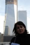 new-york-2011-008