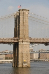 new-york-2011-014