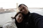 new-york-2011-015