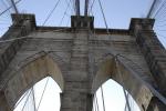 new-york-2011-016