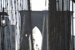 new-york-2011-017