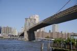 new-york-2011-021