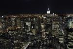 new-york-2011-022