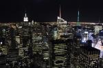 new-york-2011-023
