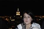 new-york-2011-024