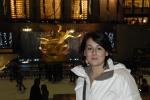 new-york-2011-026