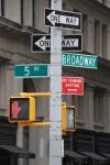 new-york-2011-030