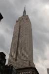 new-york-2011-031