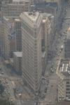 new-york-2011-032