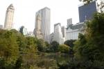 new-york-2011-041