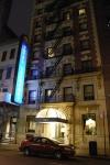 new-york-2011-045