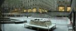 new-york-2011-047