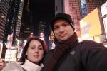 new-york-2011-053