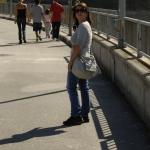 ridracoli-2011-009