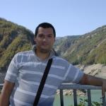 ridracoli-2011-013