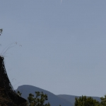 ridracoli-2011-017