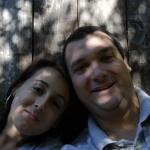 ridracoli-2011-025