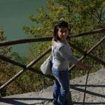 ridracoli-2011-030