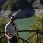 ridracoli-2011-031