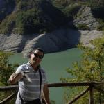 ridracoli-2011-032