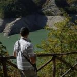 ridracoli-2011-034